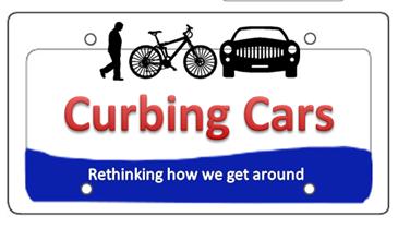 CurbingCarsLogo2.png
