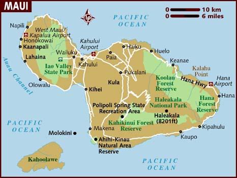 map_of_maui