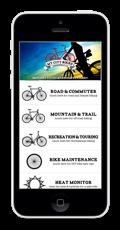 Bikes-iPhone-Bakersfield